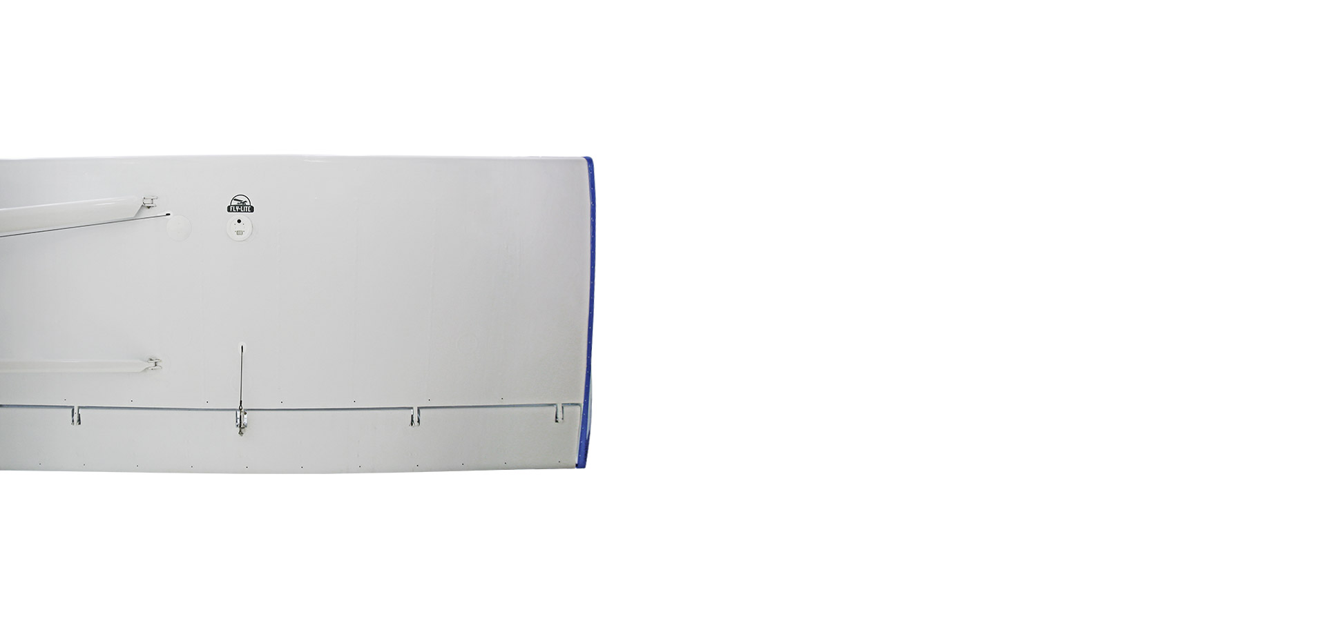 Home » Fly-Lite » Fabric Wing & Cessna Inspection Panel